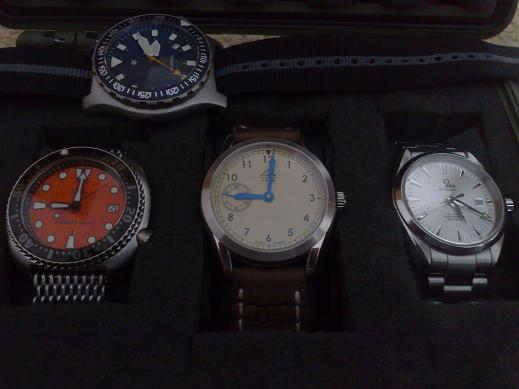 Name:  watches.jpg Views: 205 Size:  40.8 KB