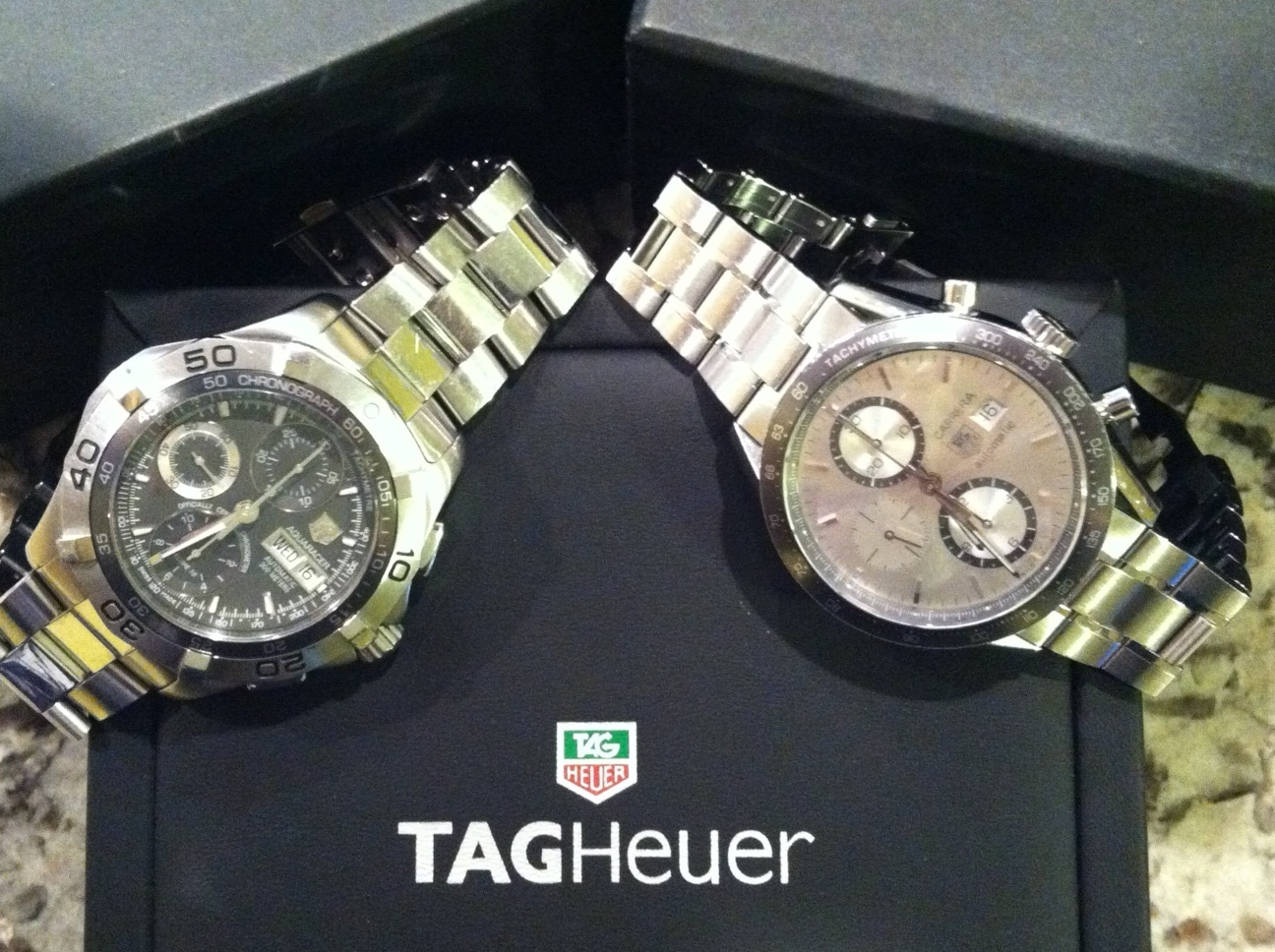 Name:  watches.JPG Views: 2765 Size:  524.4 KB