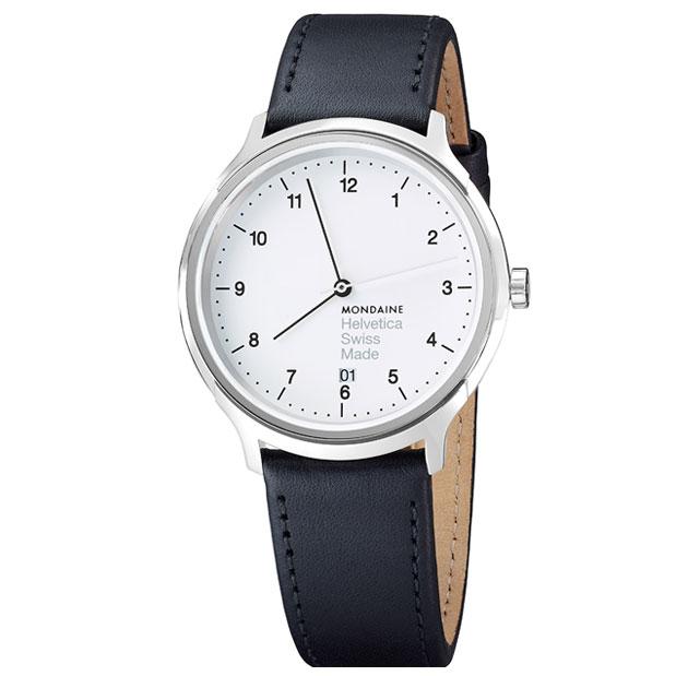 Name:  watches-mondaine-helvetica.jpg Views: 220 Size:  38.7 KB