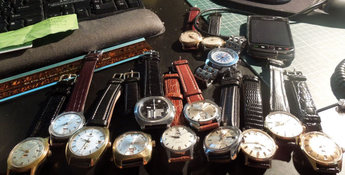 Name:  watches01.jpg Views: 278 Size:  81.0 KB