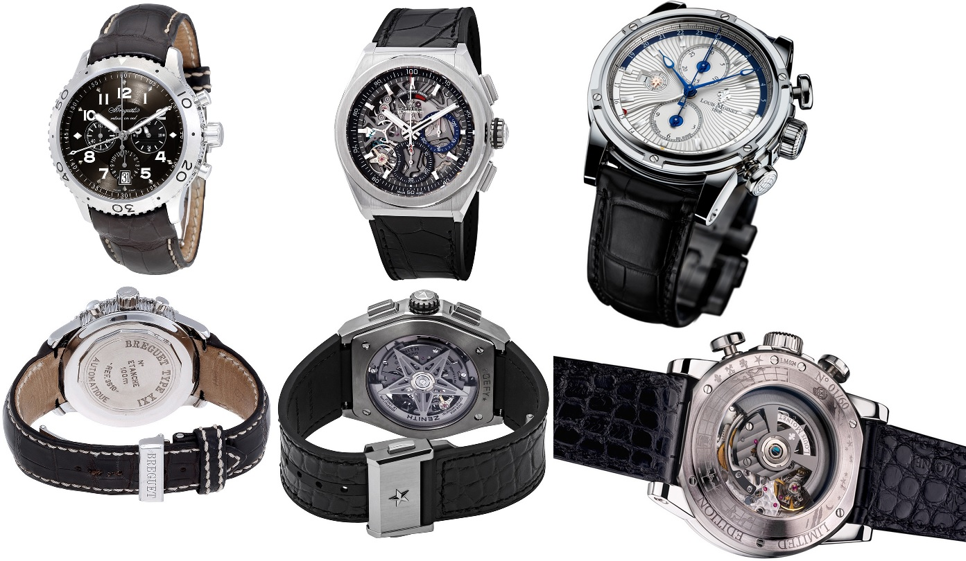 Name:  Watches3.jpg Views: 98 Size:  337.0 KB
