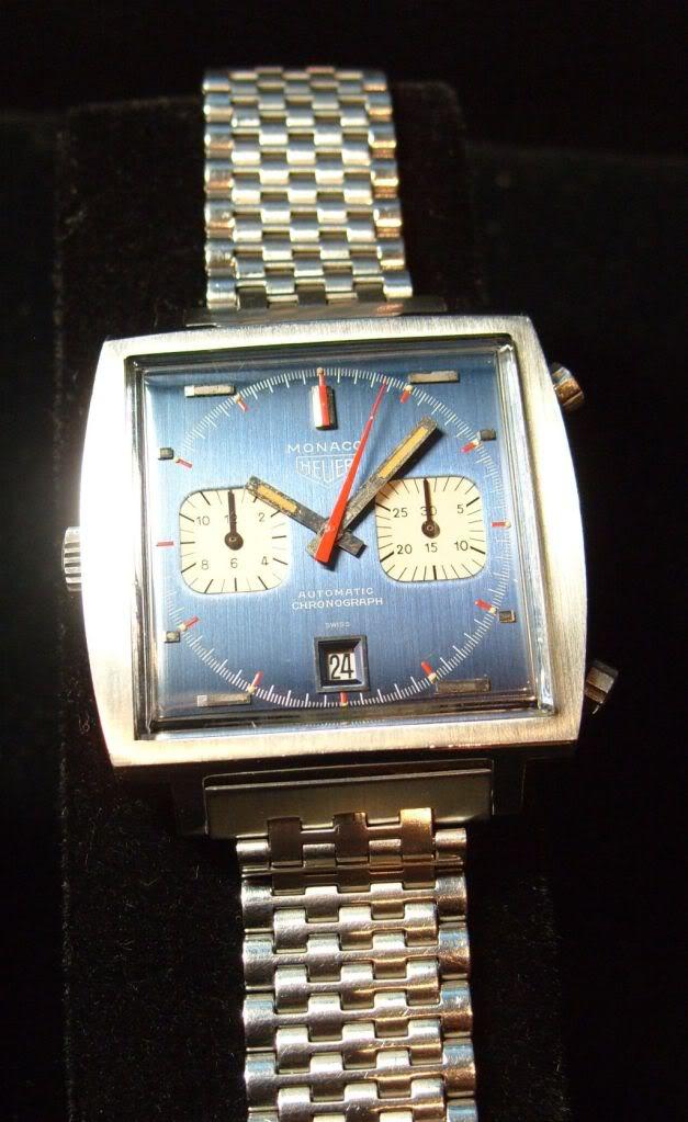 Name:  watches4w.jpg Views: 1926 Size:  119.9 KB