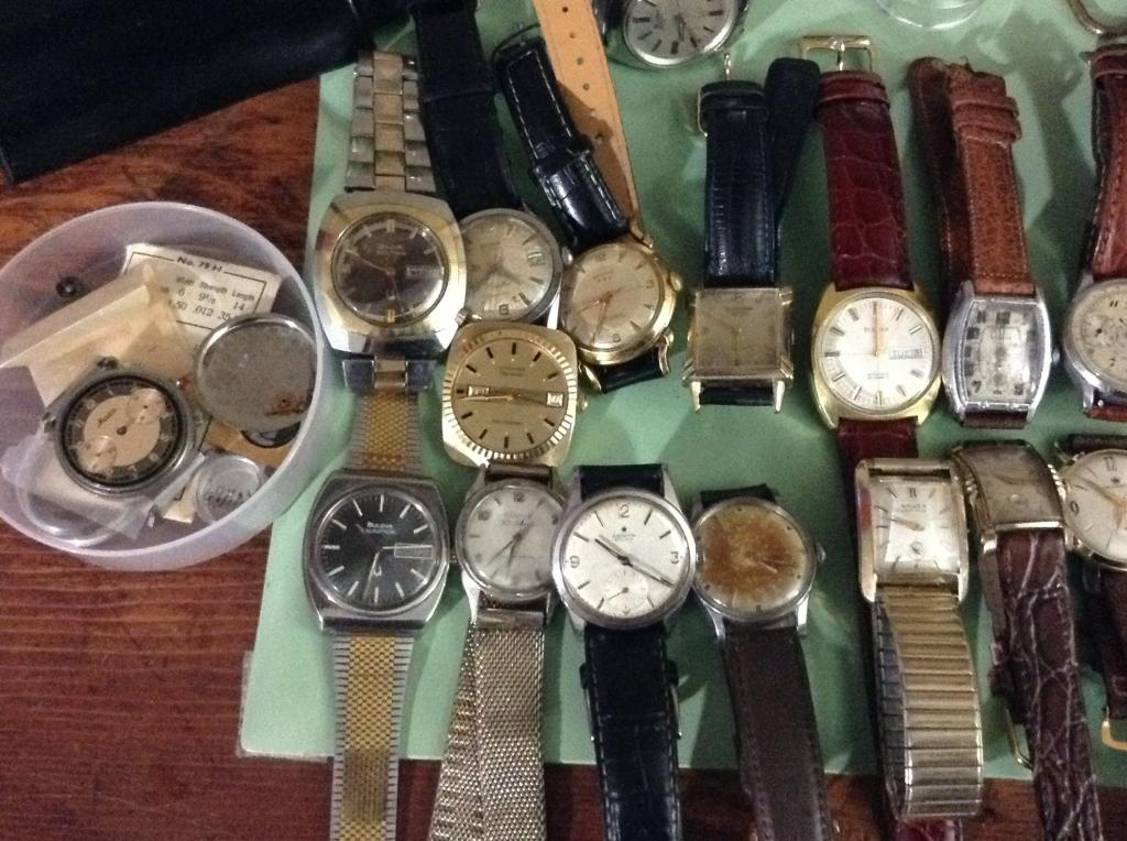 Name:  Watches_left_zps0f9cc5c3.jpg Views: 797 Size:  126.3 KB