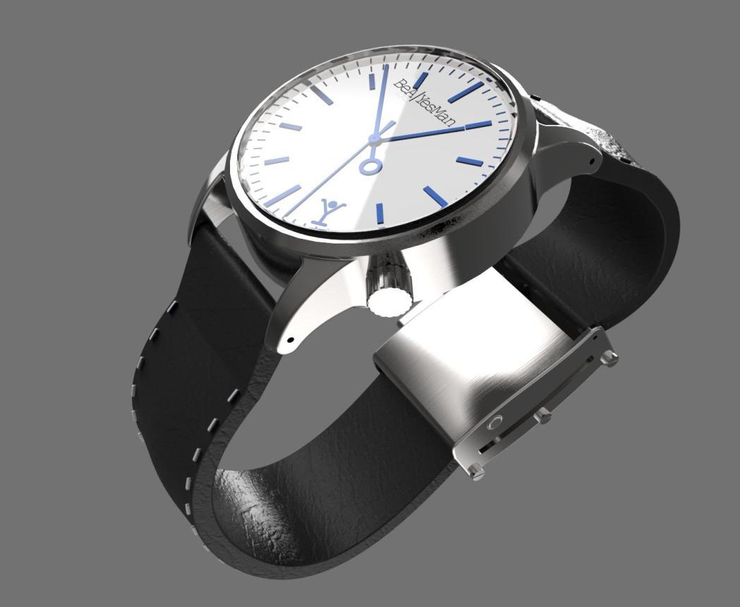 Name:  watchfrontview-1.jpg Views: 5450 Size:  53.4 KB