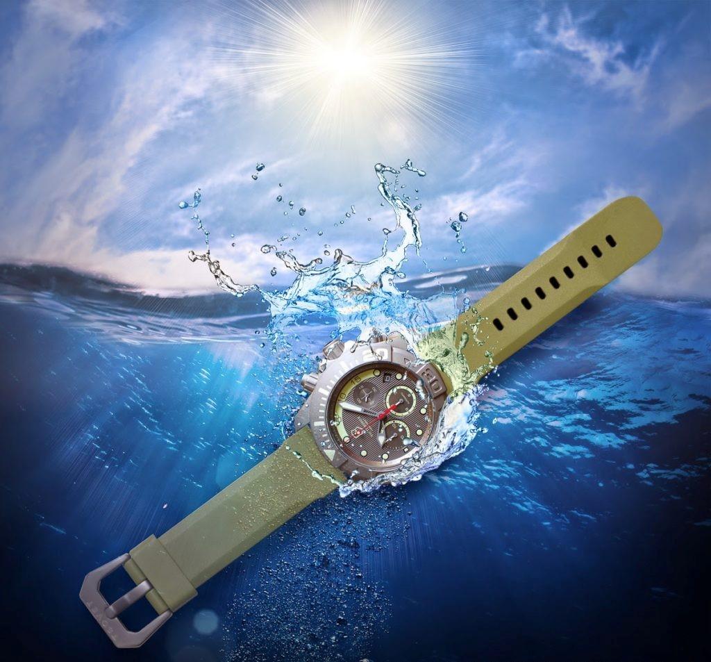 Name:  watchhunter-Dive_Master_500_Titanium_Limited_Edition-splash2Bconcept-1024x1009 (2).jpg Views: 533 Size:  221.4 KB