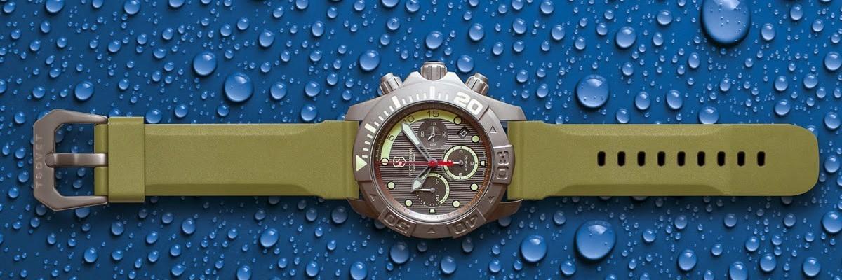 Name:  watchhunter_org-Dive_Master_500_Titanium_Limited_Edition-olive_Tsovet_strap (2).jpg Views: 534 Size:  178.5 KB