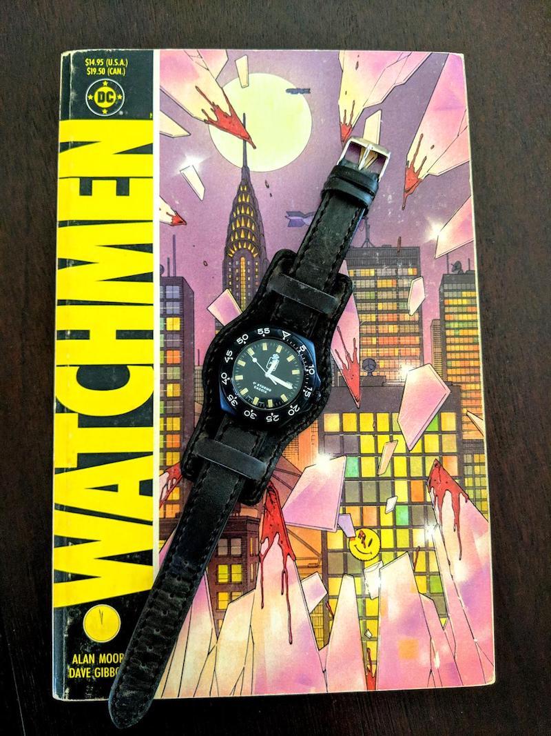 Name:  watchmen.jpeg Views: 46 Size:  162.5 KB