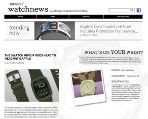 Name:  watchnews_screen_shot_LOW.jpg Views: 132 Size:  84.0 KB