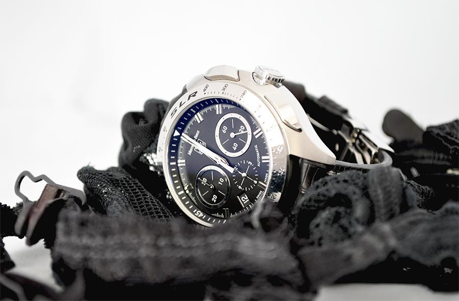 Name:  watchschkorn-1.jpg Views: 337 Size:  295.7 KB