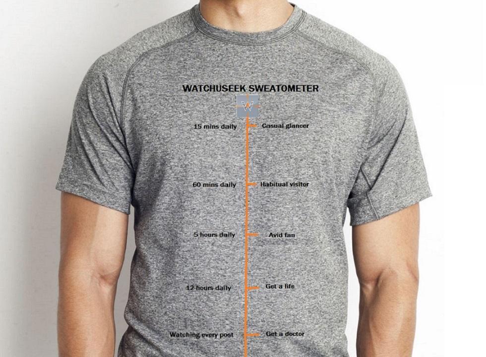 watchuseek-tee-shirt
