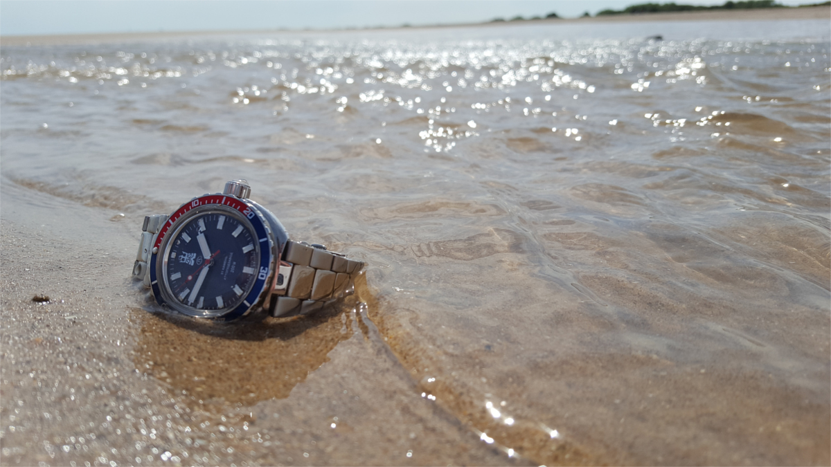 Name:  watchuseek10.jpg