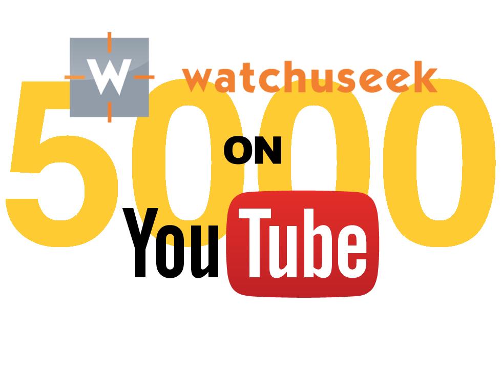 watchuseekonyoutube_5000_edited-3