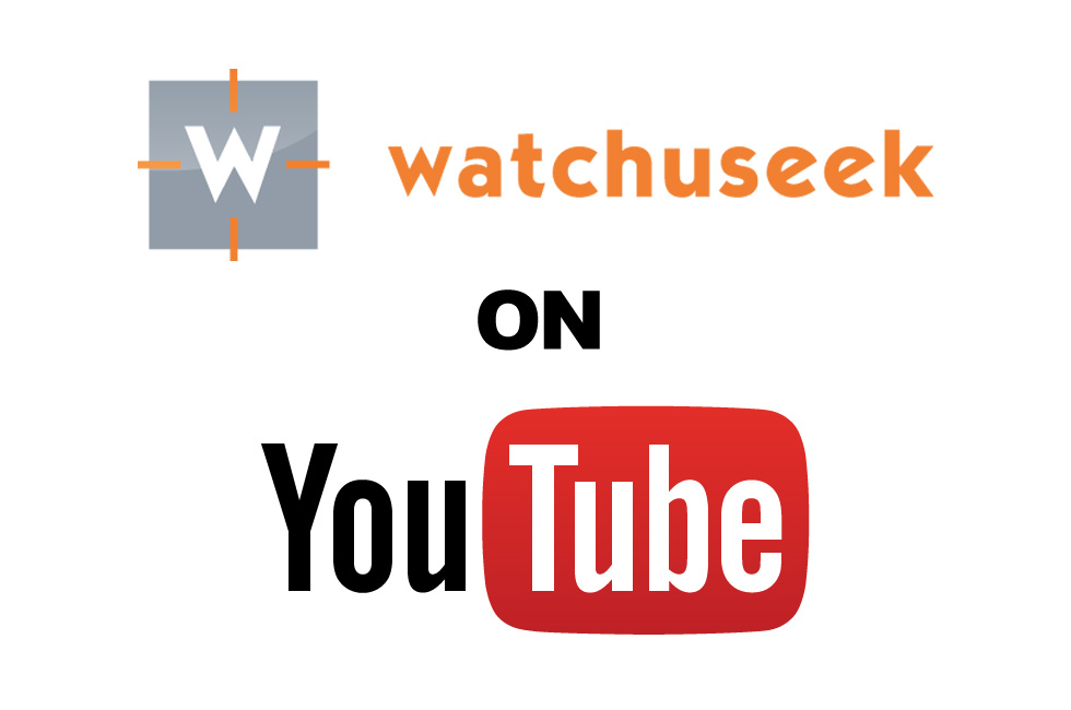 Subscribe to Watchuseek On Youtube