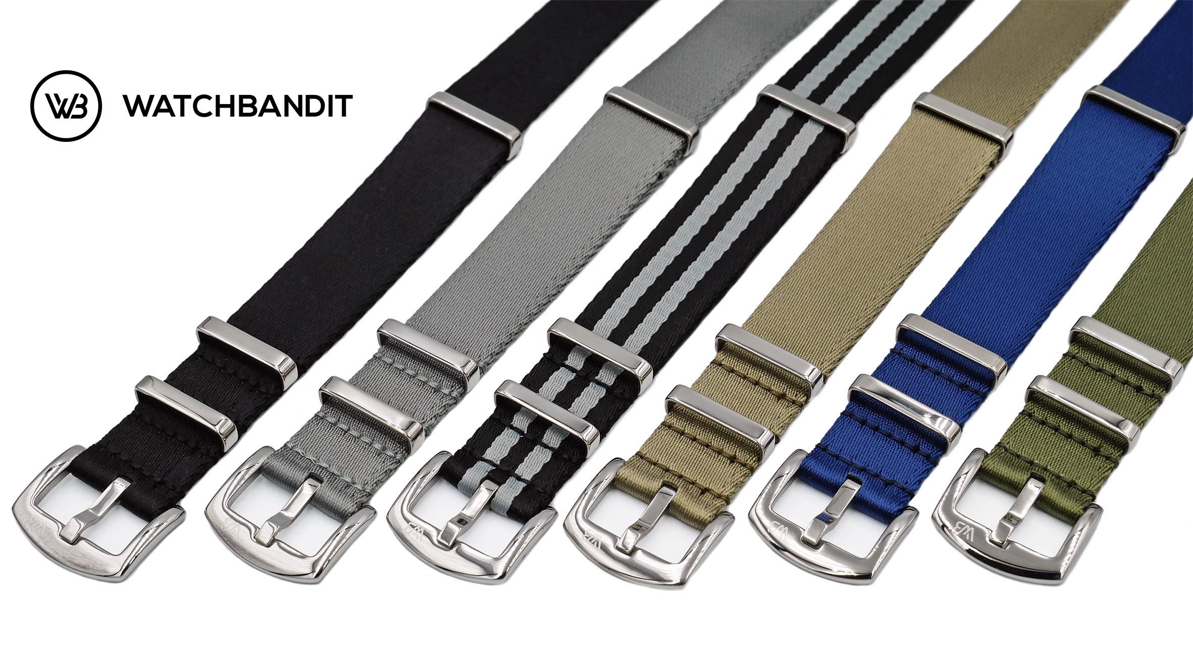 Name:  WB_premium_Nato-straps_Marketing_2.jpg Views: 66 Size:  610.4 KB