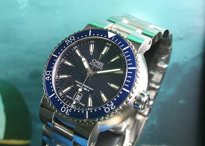 Objetivos 2014 484469d1312310189-oris-divers-date-questions-web1-01
