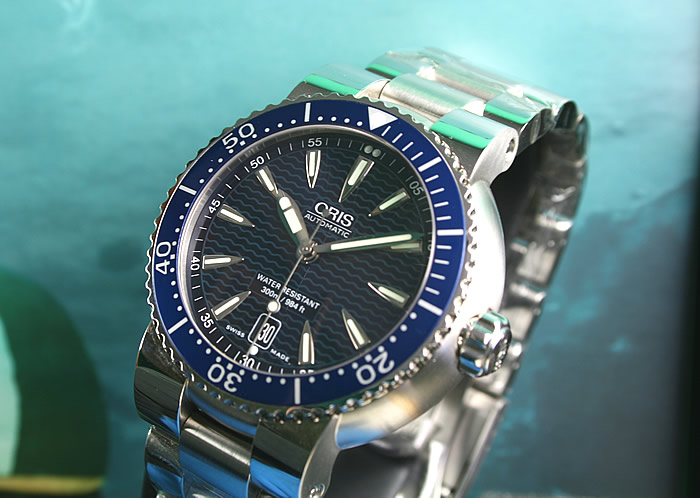 Objetivos 2014 - Página 2 484469d1312310189-oris-divers-date-questions-web1-01