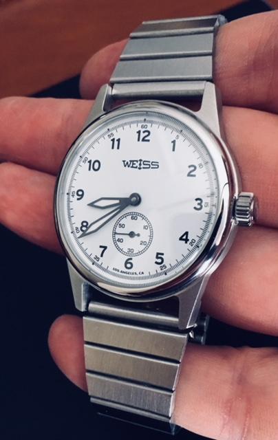 Name:  Weiss-1005-Seiko-bracelet-011-HH.jpeg Views: 31 Size:  87.1 KB