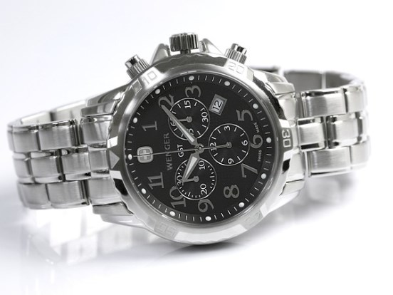Name:  Wenger Swiss Military 78256-2 Chronograph.jpg