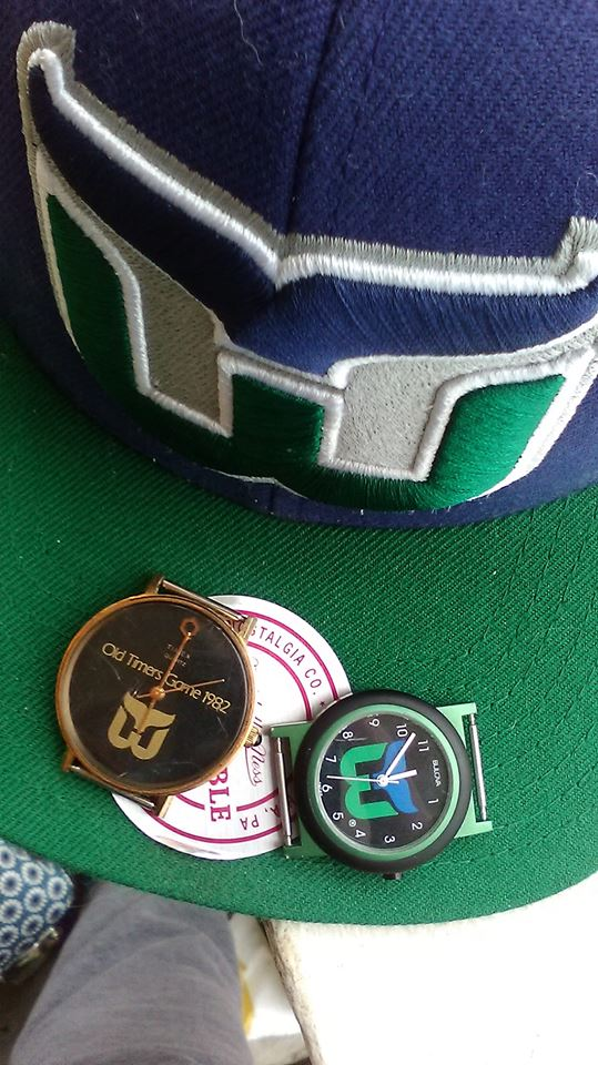 Name:  whalerswatches.jpg Views: 34 Size:  107.2 KB