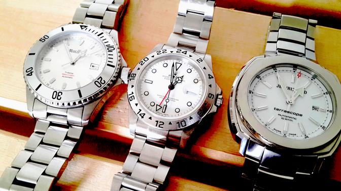 Name:  White dialled bracelets 01_resize.png Views: 508 Size:  427.0 KB