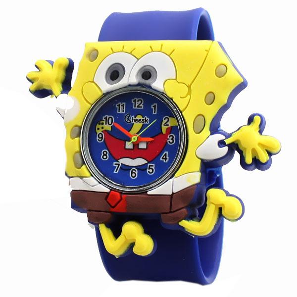 Name:  wholesale-boys-children-s-Clock-tape-multicolor-pat-jelly-cute-slap-watch-men-kids-SpongeBob-Squ.jpg Views: 39 Size:  77.0 KB
