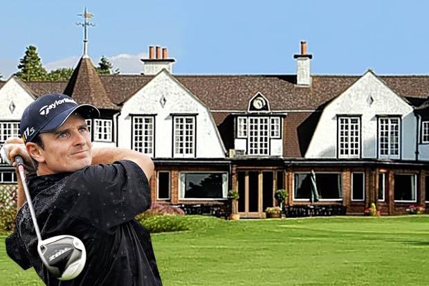Name:  Windlesham Golf Club.jpg Views: 551 Size:  47.4 KB