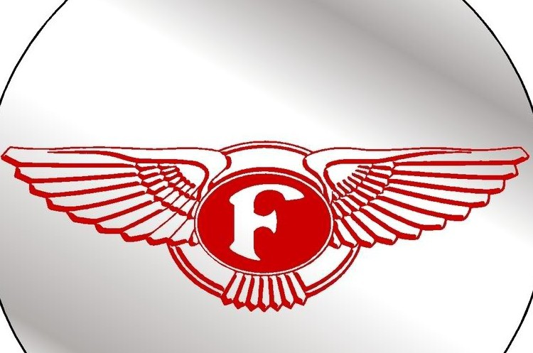 Name:  wingedF.jpg Views: 1707 Size:  82.7 KB