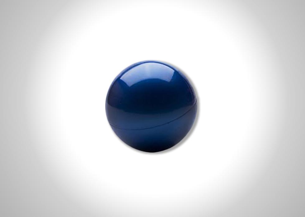Eurotool friction ball watch case opener