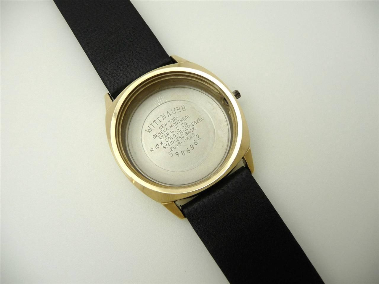 Name:  WITTNAUER Automatic 10k Inner case back.jpg Views: 169 Size:  89.3 KB