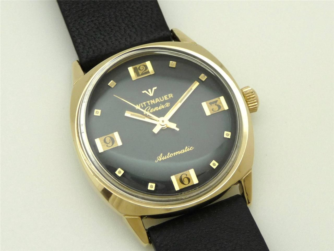 Name:  WITTNAUER Automatic 10k.jpg Views: 224 Size:  111.0 KB