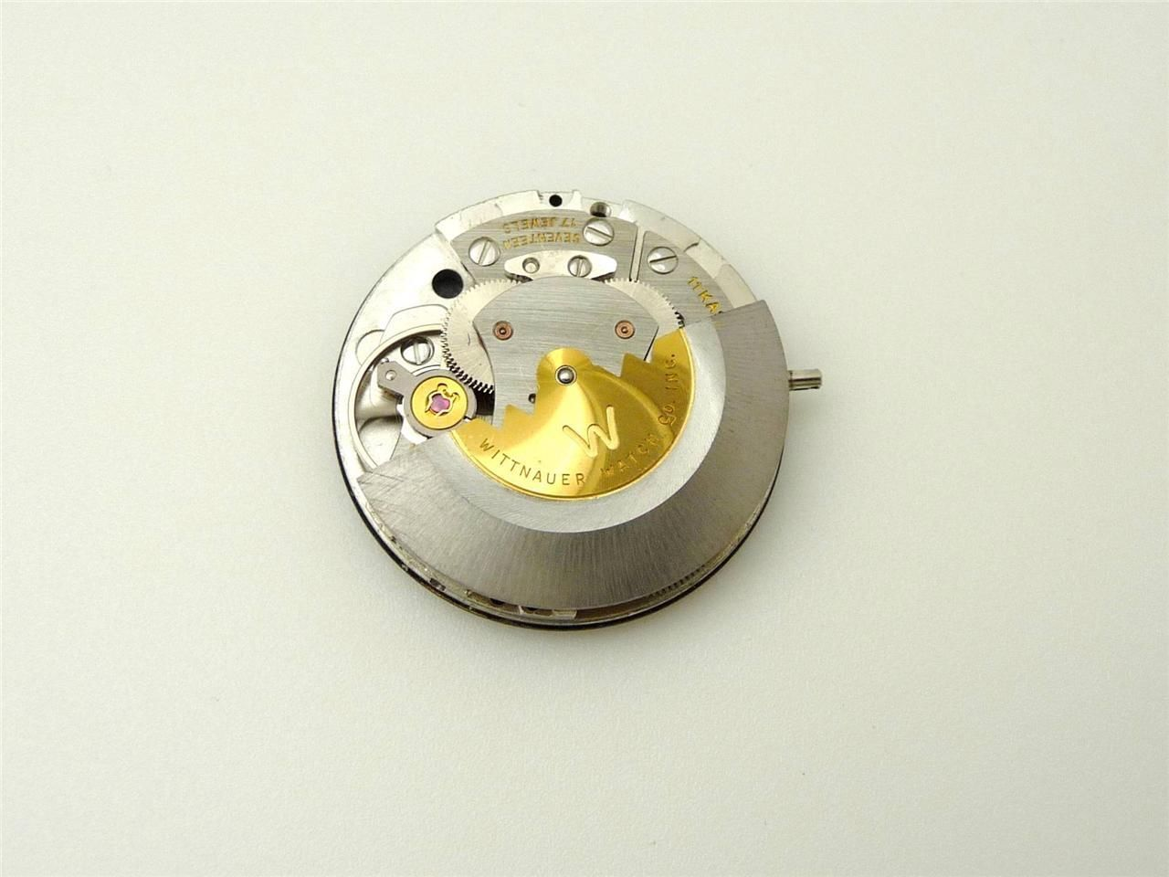Name:  WITTNAUER Automatic 10k Movement 2.jpg Views: 169 Size:  97.6 KB