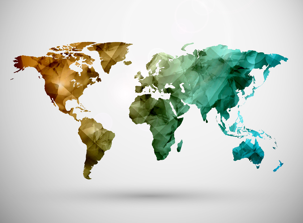 World map quiz shutterstock145316743 watchuseek posted on april 27 2018 april 27 2018 full size 980 720 gumiabroncs Image collections
