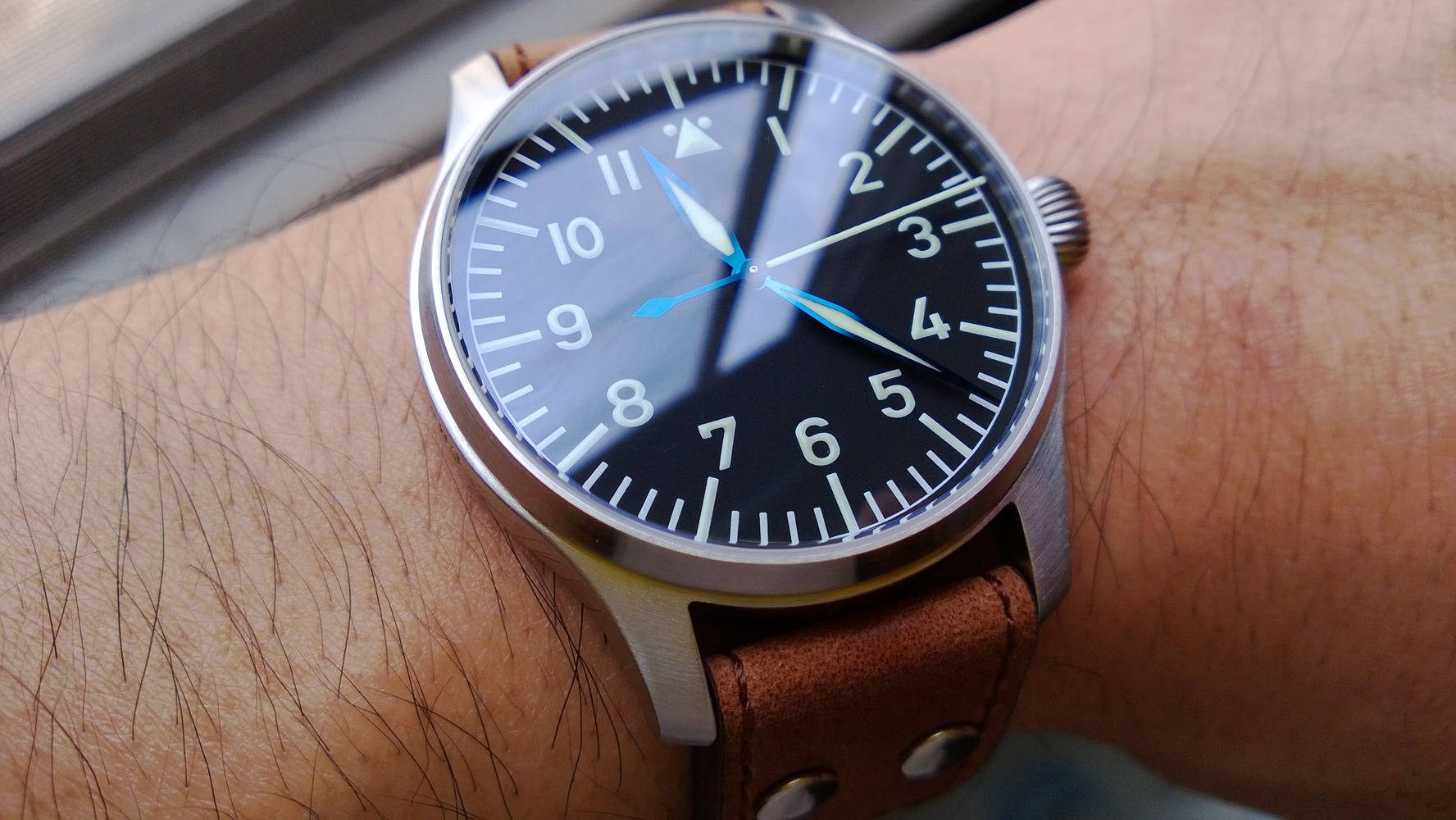 ¿Qué no soportas en un reloj? 1029473d1364641579-my-very-first-stowa-german-flieger-watch-wp_20130328_109