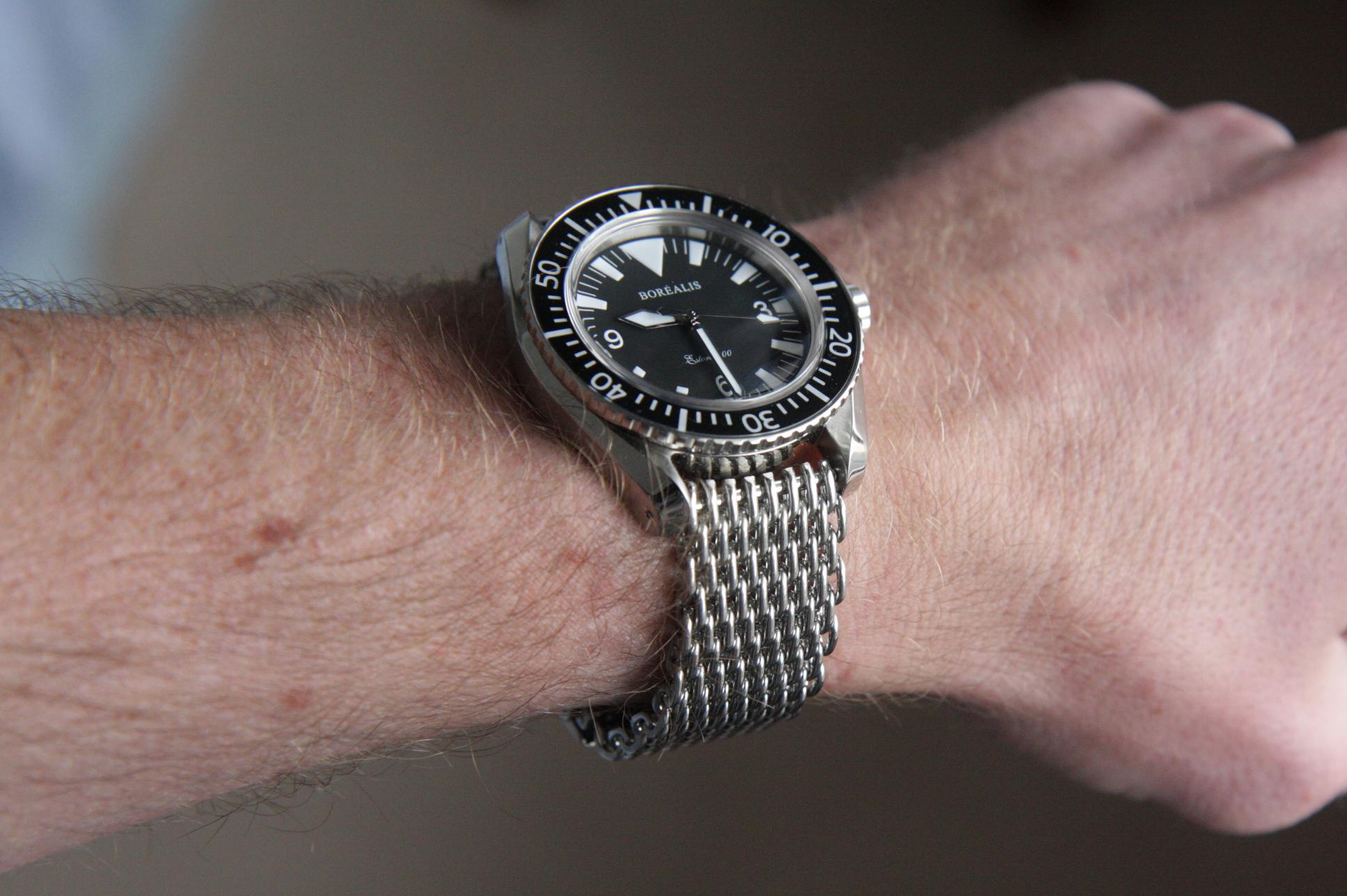 Name:  Wrist 3.JPG Views: 690 Size:  1.21 MB