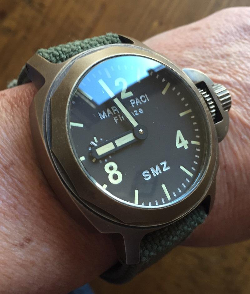 Name:  wrist 4.jpg Views: 1170 Size:  192.0 KB