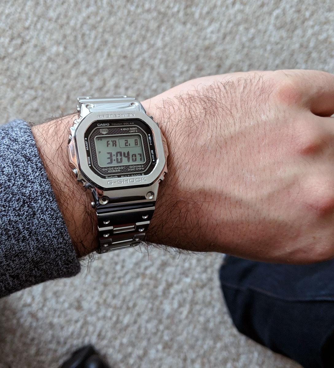 Name:  Wrist.jpg Views: 92 Size:  247.1 KB