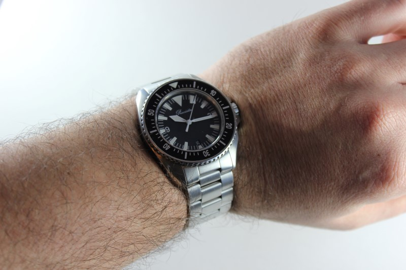 Name:  Wrist.JPG Views: 639 Size:  94.1 KB