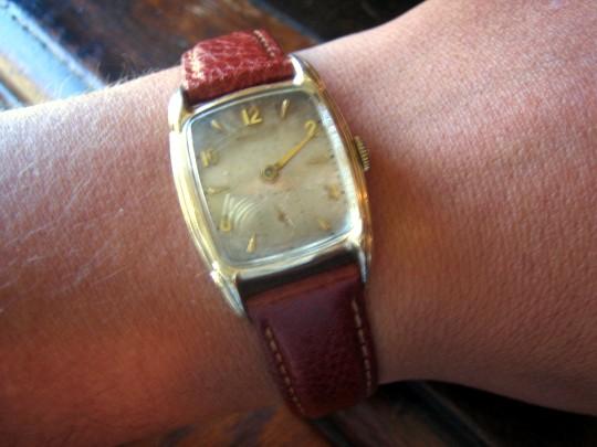 Name:  Wrist.jpg Views: 296 Size:  58.8 KB