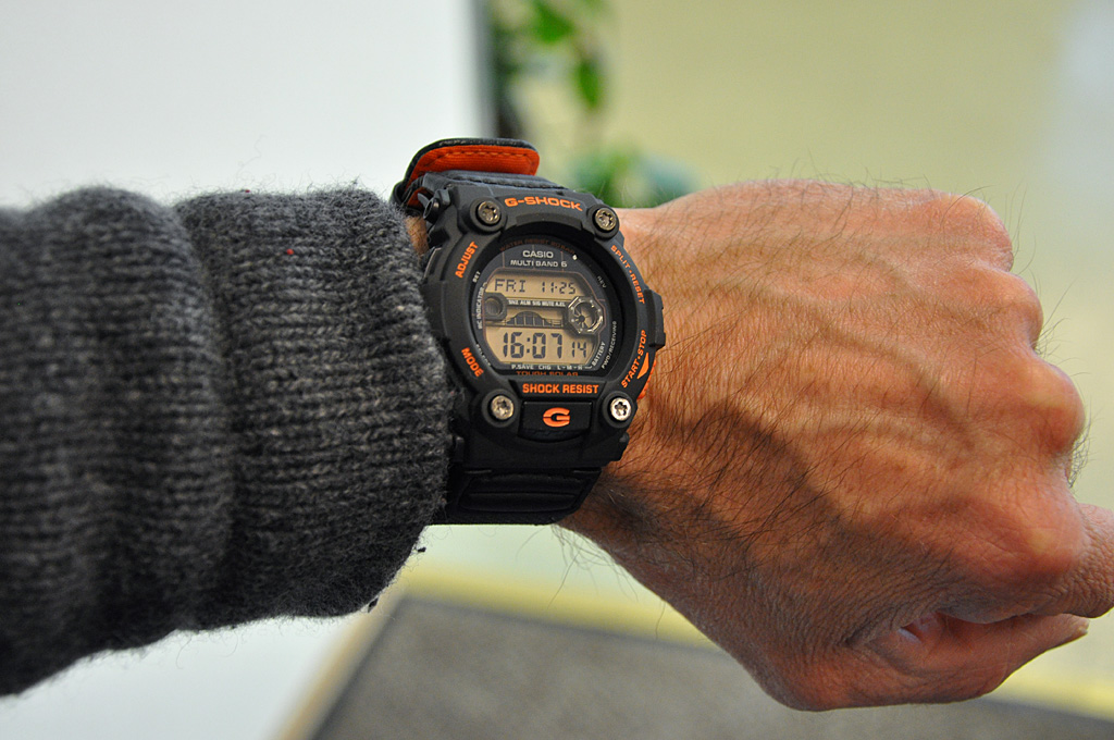 Name:  wrist.jpg