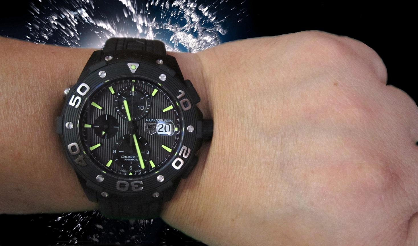 Name:  wrist photo 1.jpg Views: 5966 Size:  372.3 KB