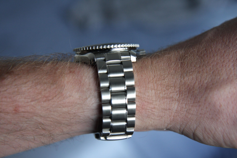 Name:  Wrist shot 3.JPG Views: 410 Size:  773.0 KB
