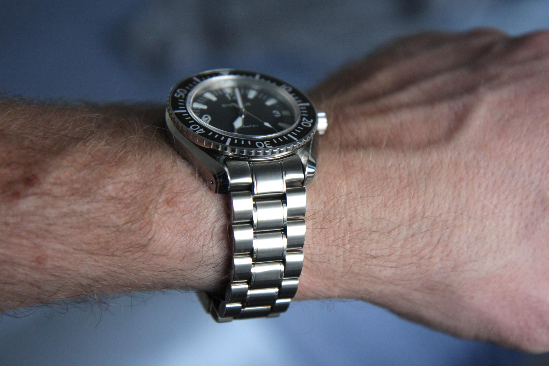 Name:  Wrist shot 4.JPG Views: 410 Size:  839.6 KB