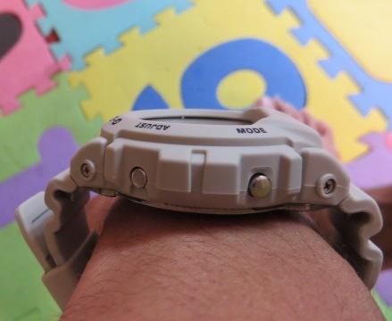 Name:  wrist shot after.JPG Views: 365 Size:  47.8 KB