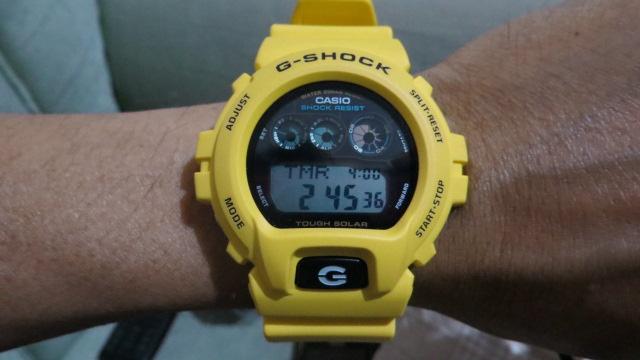 Name:  wrist shot.JPG Views: 984 Size:  77.5 KB