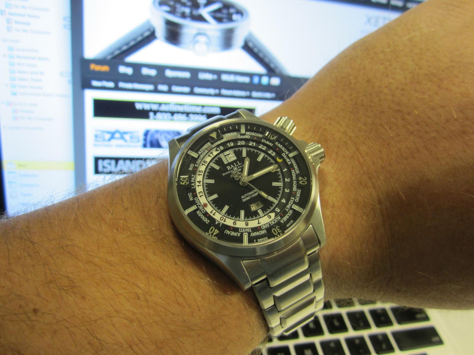 Name:  wrist shot.jpg Views: 901 Size:  416.9 KB