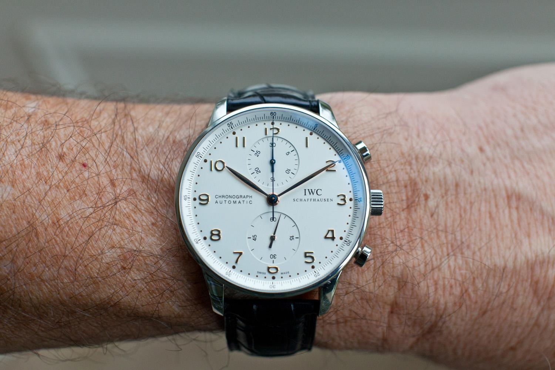 Name:  Wrist2-2883.IWC.small.jpg Views: 1166 Size:  393.5 KB