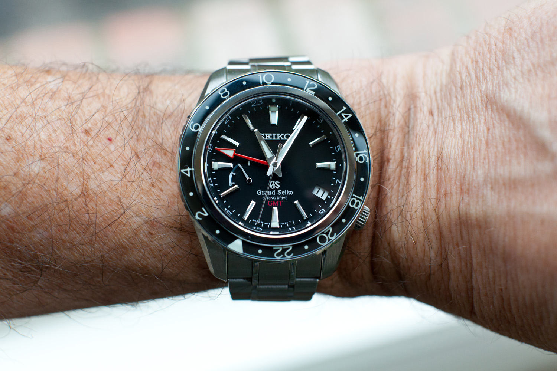 Name:  Wrist2-2906.GS.small.jpg Views: 160 Size:  397.4 KB
