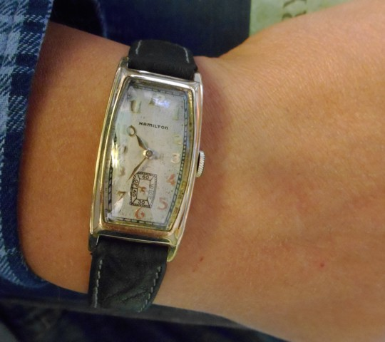 Name:  wrist2.jpg