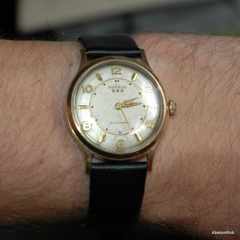Name:  Wrist2.JPG Views: 1414 Size:  287.5 KB