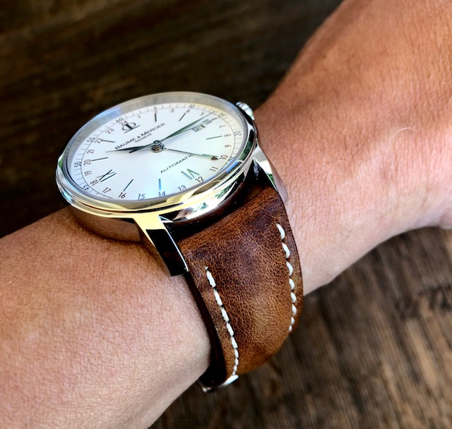 Click image for larger version.  Name:Wrist5.jpg Views:182 Size:108.5 KB ID:13196579